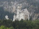 Oberammergau, Germany | Trip advisor, Tourism, Germany