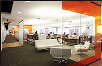 magnificent office design trends 2015 Magnificent Office Design Trends 2015 - Home Design #399