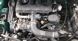 Accoup Moteur Diesel : electrovanne d avance dw8 electrovanne d 39 avance xsara dw8 wjz ann e 1998 70ch lemiam photos ~ Medecine-chirurgie-esthetiques.com Avis de Voitures