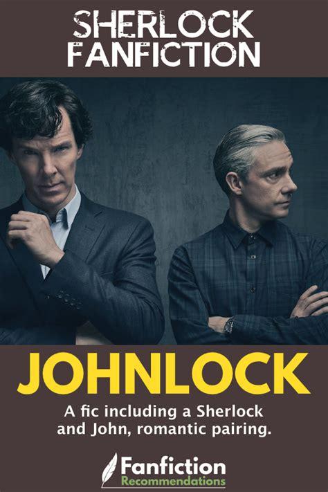 sherlock fanfiction bbc rec johnlock list