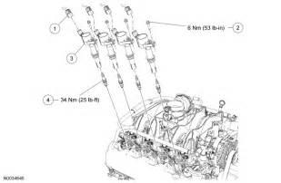 similiar 5 4 triton firing order diagram keywords ford 5 4 triton engine diagram get image about wiring diagram