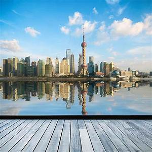 Circuit En Chine : circuit en chine en famille 14 jours china roads ~ Medecine-chirurgie-esthetiques.com Avis de Voitures