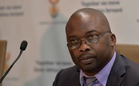 correctional services hasnt completely terminated bosasa contracts