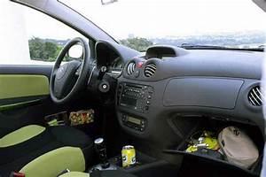 Batterie C3 1 4 Hdi : fiche technique citroen c3 1 4 hdi 2005 ~ Gottalentnigeria.com Avis de Voitures