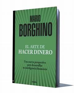 El Arte De Hacer Dinero Mario Borghino Pdf