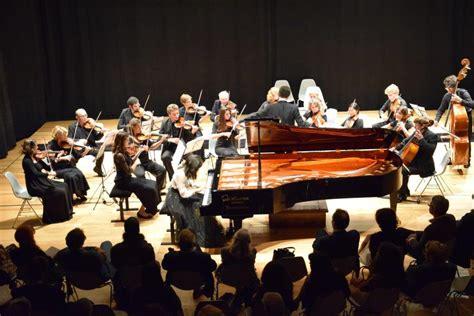 orchestre de chambre de 钁e ocv orchestre de chambre de villeneuve