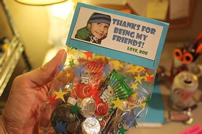 preschool birthday treats 8 best images about birthday snack ideas on 239