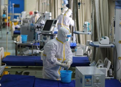 Coronavirus en Santiago: Se confirmaron 198 nuevos casos y ...
