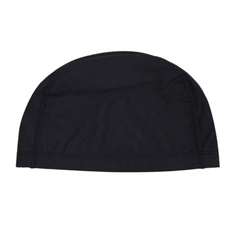 Harga Topi Merk Watchout topi renang bisa digunakan untuk wanita dengan rambut