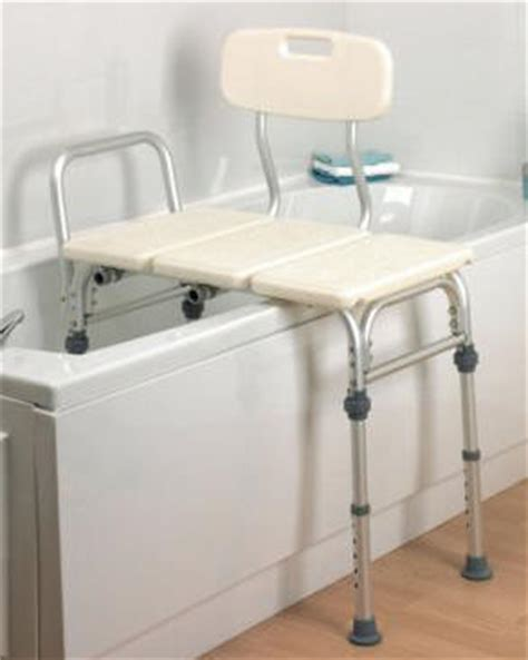 Transfer Bath Chairs For Disabled by Transfer Bath Seats And Benches Uk Rehabilitation And