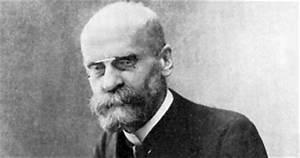 Econ Analysis Tools: Emile Durkheim: pioneer of modern ...