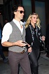 'Embarrassing' banned photos of Kate Winslet's husband Ned ...