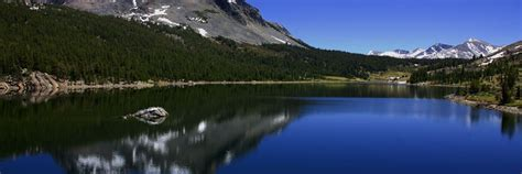landscape photos - HD Desktop Wallpapers | 4k HD