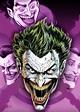 DC Comics To Reveal Joker's Real Name | Cosmic Book News