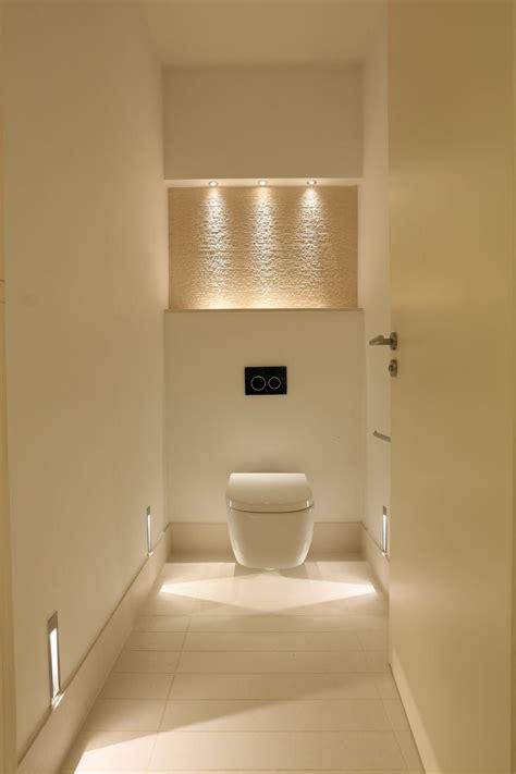 small guest toilet design ideas standard bathroom