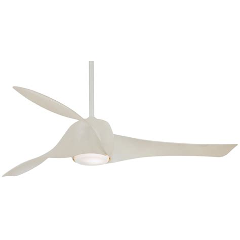 contemporary white ceiling fan modern contemporary ceiling fans providing modern design