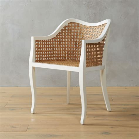 tayabas cane side chair cb
