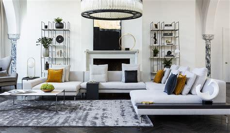 sofa chair company luxury interior design gallery