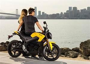 Moto Zero Prix : moto lectrique de l 39 ann e la zero pas si nulle automobile ~ Medecine-chirurgie-esthetiques.com Avis de Voitures