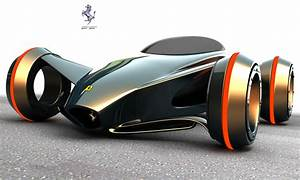 Look Auto : imagenes de coches del futuro guapos taringa ~ Gottalentnigeria.com Avis de Voitures