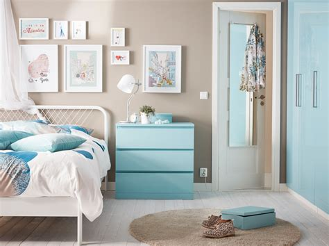 Feng Shui Tips For Bedroom by Feng Shui Tips For Your Bedroom Ikea Uae