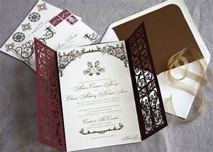 make wedding invitation ideas cricut weddingpluspluscom With wedding invitation ideas using cricut