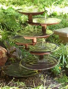 Gardens Small Backyards