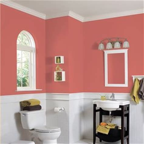 25 best ideas about coral bathroom on coral