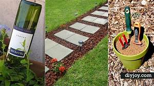 29 Landscaping and Yard Hacks You Have To See To Believe