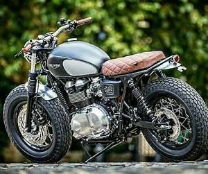 Cafe Racer Occasion : moto cafe racer scrambler occasion voiture et automobile moto ~ Medecine-chirurgie-esthetiques.com Avis de Voitures