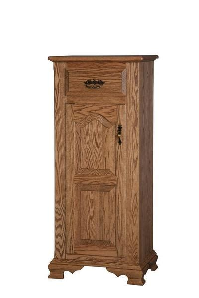 Amish Jelly Cupboard by Colonial Jelly Cupboard From Dutchcrafters Amish Furniture
