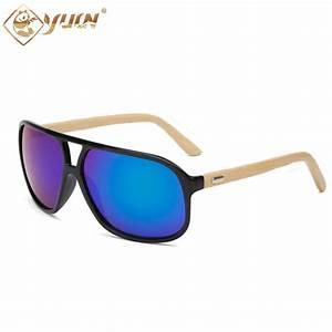 Monture Lunette Grande Taille : grande taille lunettes de soleil promotion achetez des grande taille lunettes de soleil ~ Farleysfitness.com Idées de Décoration