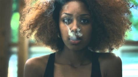 Xxyyxx About You Youtube