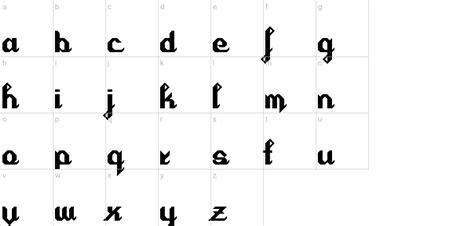 cursive letters font cursivertex font urbanfonts 30573