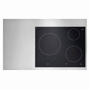Piano De Cuisson Plaque Induction : piano de cuisson lacanche chassagne modern four lectrique ~ Premium-room.com Idées de Décoration