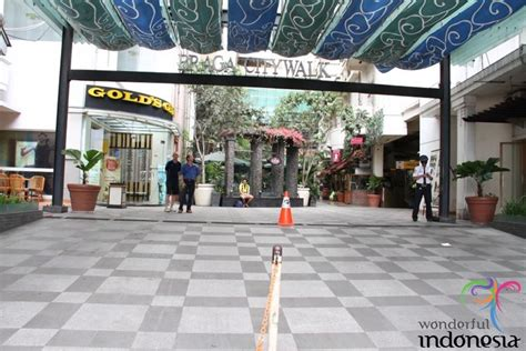 west java tourism photo gallery braga city walk