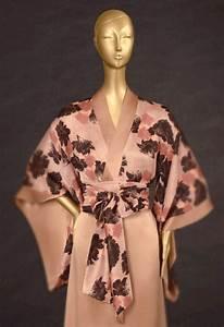 Frou Frou Fashionista Luxury Lingerie Tumblr Fashion