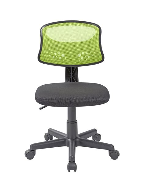 chaise bureau pas cher chaise bureau pas cher photo chaise de bureau pas cher
