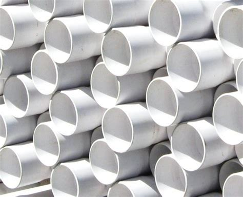pvc pressure systems nz buy pvc pipes fittings
