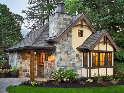 small cottage homes small vacation cottage house plans