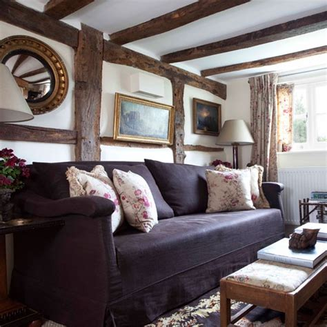 country front room ideas cosy country living room housetohome co uk