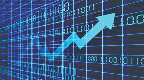 Why Is The Stock Market Price Rising Despite The Covid-19 ...