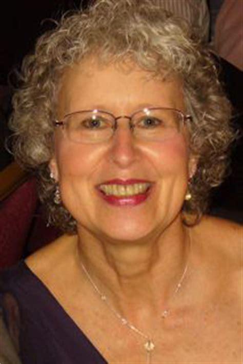 pamela groshart lewis oconnor nursing university