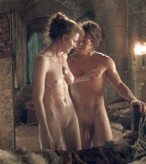 nude photoshoot bianco esme