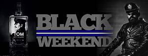Black Friday 2018 Berlin : black weekend xi male space ~ Buech-reservation.com Haus und Dekorationen