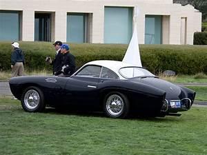 Elegance De Sale : pegaso car the image kid has it ~ Indierocktalk.com Haus und Dekorationen