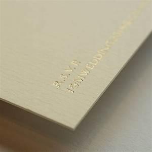 barnes gold wedding invitations wedding stationery With cream and gold wedding invitations uk
