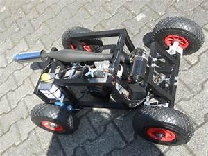Anlaufstrom Berechnen : scheibenwischer motor motortreiber servo hack h br cke ~ Themetempest.com Abrechnung