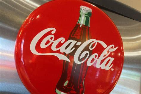 siege coca cola coca cola der neue werbespot lässt alle ausflippen gala de