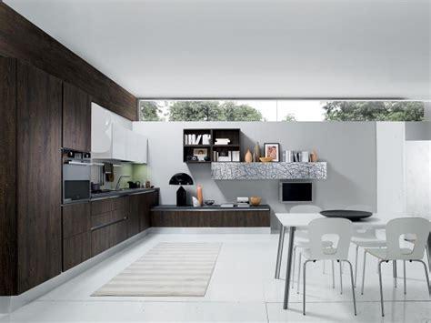 kitchen design lebanon beirut cesar italian kitchens beirut lebanon 4499